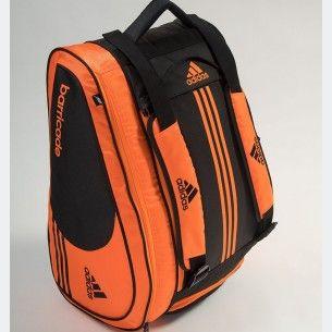 17f1a5362 Paleteros pádel y mochilas pádel - Tienda oficial adidas padel