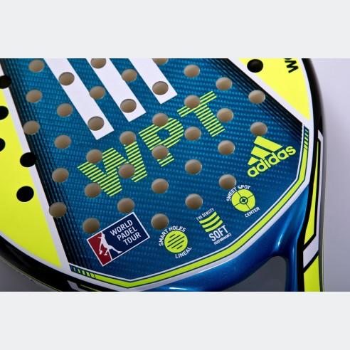 tienda oficial salida para la venta comprar bien Palas de Pádel Adidas World Padel Tour - Tienda Oficial ...