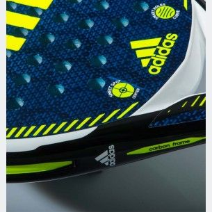 adidas-carbon-ctrl-19-detail