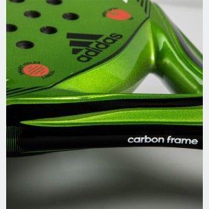 adidas-supernova-carbon-attk-19-detalle