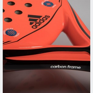 adidas-supernova-carbon-ctrl-19-detalle