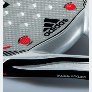 adidas-supernova-attk-19-detail