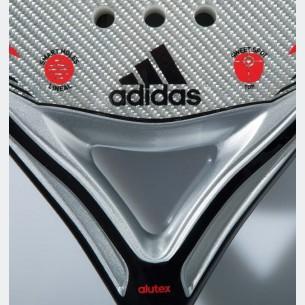 adidas-supernova-attk-19-bridge