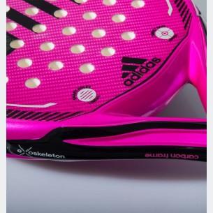 adidas-supernova-woman-19-detalle