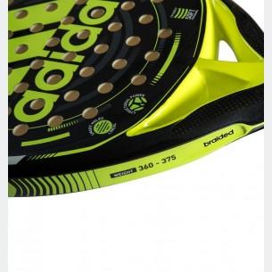 adidas-v600-detail