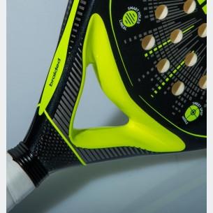 adidas-v6-detail