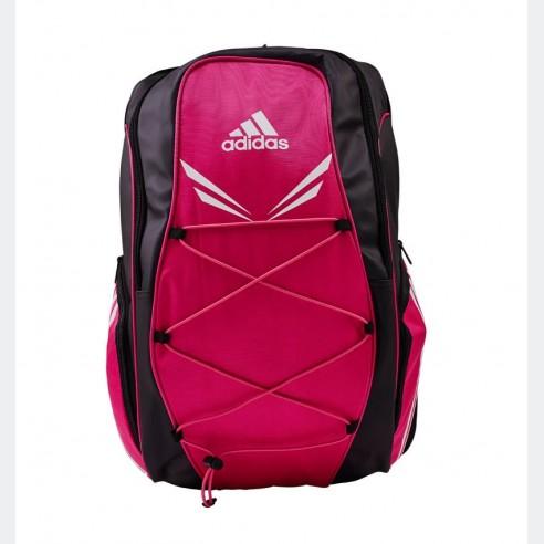 ef4f66899eca Backpack adidas supernova woman 1.7