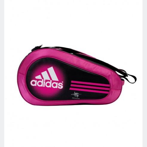 04bea388ec14 Racket Bag adidas Supernova Woman